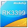 RK3399 tv box. Обновление ассортимента за март 2017 smart-box