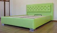 Кровать Аполлон двуспальная