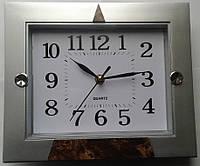 Часы настенные недорого