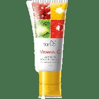 Очищающее молочко Vitamin C