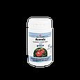 Ацерола Вивасан Витамин С тропическая вишня 60 шт, фото 3
