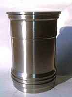 Гильза ЗИЛ-130 (гильза 130-1002021-А2)
