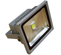 Прожектор светодиодный 30W (SMD-30)