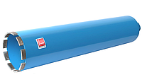 Коронка по бетону Distar САМС-W 142мм 450-12x1 1/4 UNC Бетон, фото 1