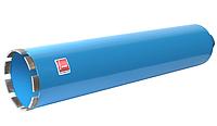 Коронка по бетону Distar САМС-W 57мм 450-5x1 1/4 UNC Бетон, фото 1
