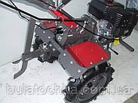 Мотоблок WEIMA (Вейма) WM1100C NEW (7,0 л.с. бензин), фото 3