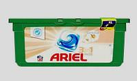 Ariel Гель для стирки в капсулах Sensetiv 28 шт