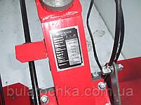 Мотоблок WEIMA (Вейма) WM1100C NEW (7,0 л.с. бензин), фото 5