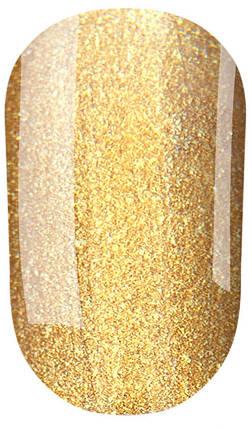 Гель краска OXXI Professional №3 (Золотая) 5 г, фото 2