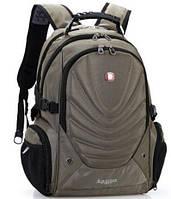 Рюкзак  Swissgear 8828 grаy