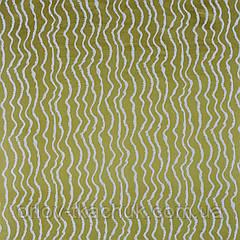 Ткань для штор Melody Prestigious Textiles