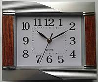 Часы настенные 312
