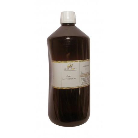 Цветочная вода розмарина,1л Nectarome