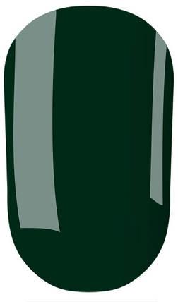 Гель краска OXXI Professional №12 (Зеленая) 5 г, фото 2
