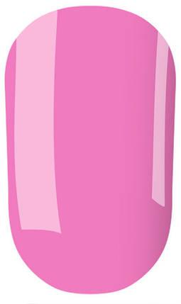 Гель краска OXXI Professional №13 (Розовая) 5 г, фото 2