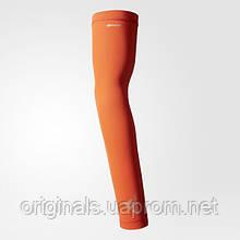 Рукава для бега adidas Climalite S99789