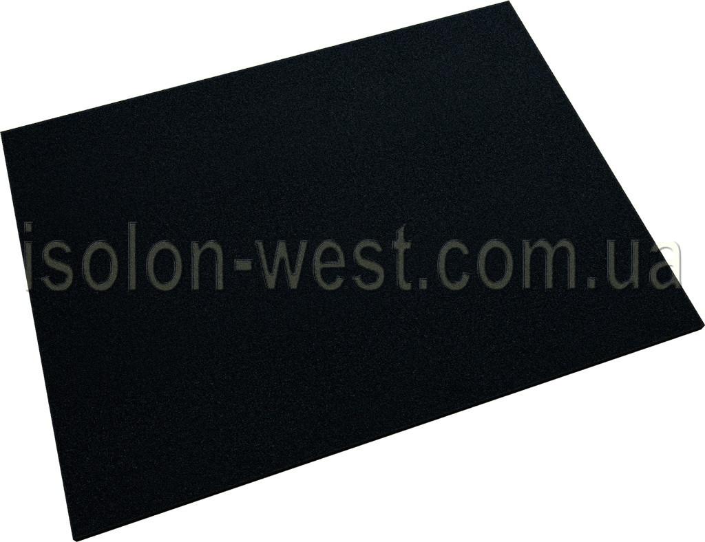 Антискрип, уплотнитель Comfort BitoSoft 5, размер 100х25 см, толщина 5 мм.