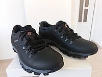 Кожаная  обувь для мужчин