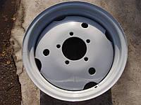 Диск колесный МТЗ 82 20х9 5 отверстий передний широкий (11,2R20) вес 26.1кг (пр-во БЗТДиА) 9х20-3101020А-01
