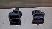 Решотка в панель приборов левая Toyota camry (06-12)   55670-33160