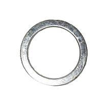Прокладка трубы приемной (кольцо) КамАЗ, ЗиЛ