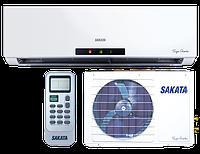 """""""Sakata"""" - ремонт и обслуживание бытовых и промышленных кондиционеров."""