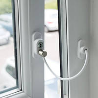 Замок безопасности Penkid Safety Lock
