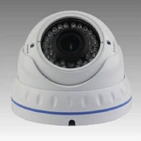IP камера LUX 4040-130