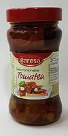 В'ялені помідори Baresa Towateu