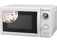 Микроволновая печь  KALUNAS KMW-2091 W