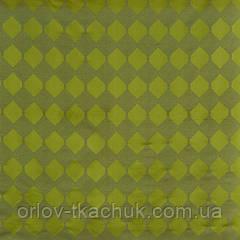 Ткань для штор Quartet Prestigious Textiles