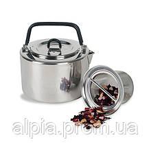 Чайник туристический Tatonka Teapot 1.5 л (TAT 4020)