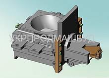 А2-ХПО/5 тестоделитель - запасные части