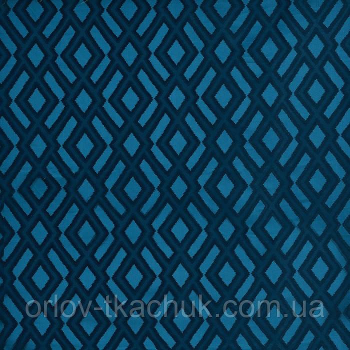Ткань для штор Rhythm Prestigious Textiles