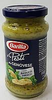 Соус для пасти Barilla i Pesti alla Genovese