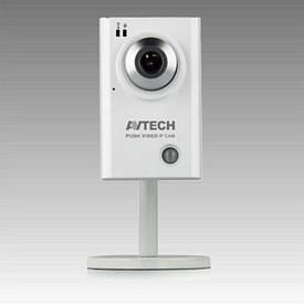 Ip-камера AVTech AVN801Z