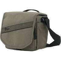 Сумка Lowepro Event Messenger 100 (Mica)