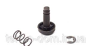Кнопка-фиксатор болгарки DWT 125 SL