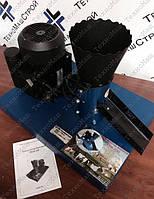Гранулятор для комбикорма ГКМ-100 (1,5 вКт, 380 в, 30 кг/час)