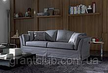Італійський розкладний модульний диван ANNA REGINA фабрика Asnaghi Salotti