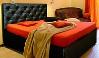 Кровать Калипсо полуторная