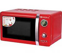 Микроволновая печь  KALUNAS KMW-2091 Red