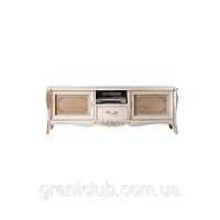 Итальянская подставка под TV коллекция GRAN GUARDIA фабрика Francesco Pasi