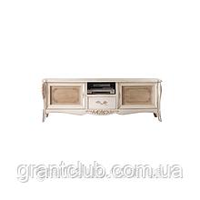 Італійська підставка під TV колекція GRAN GUARDIA фабрика Francesco Pasi