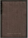 Раскладной коричневый диван MANHATTAN 250 см ALBERTA (Италия) бесплатная доставка, фото 6