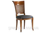 Итальянский стул коллекция DECO фабрика Francesco Pasi