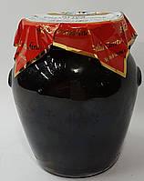 Оливки чорні Bella Contadina