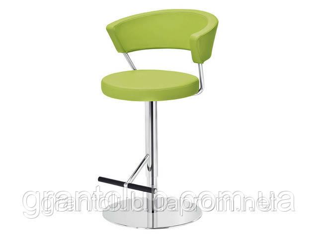Барный стул PRINZ SG  фабрики MIDJ (Италия)