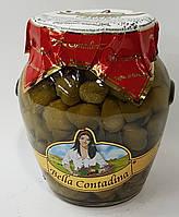 Каперси Bella Contadina