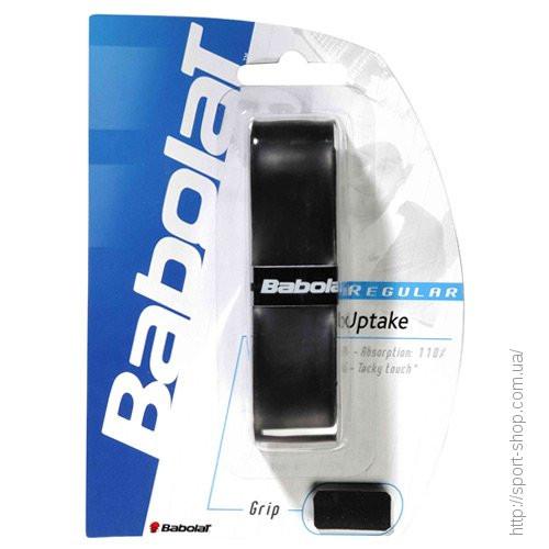 Обмотка на ручку ракетки Grip BABOLAT UPTAKE - Интернет-магазин Sport2012 в Днепре